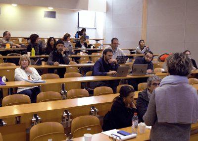 Film événement – Université d'automne CNFPT