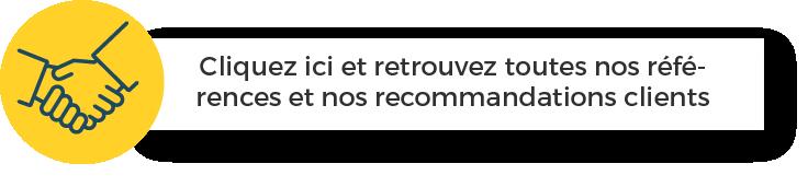 Nos références - Agence communication valence