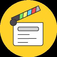 Production audiovisuelle - Agence communication valence