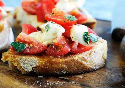 Publicité – Plateforme culinaire «Le bon chef»
