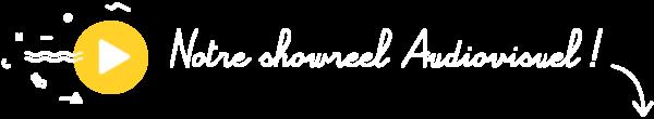 Showreel audiovisuel - Agence communication Valence
