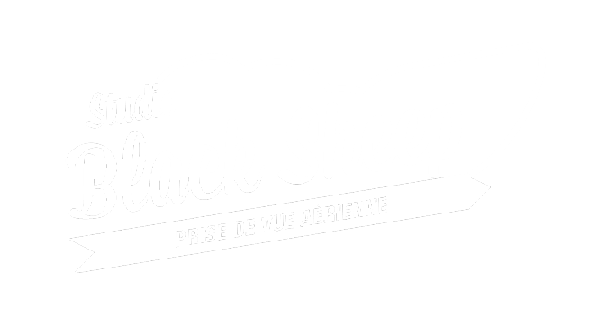 Black sheep studio - Agence communication valence