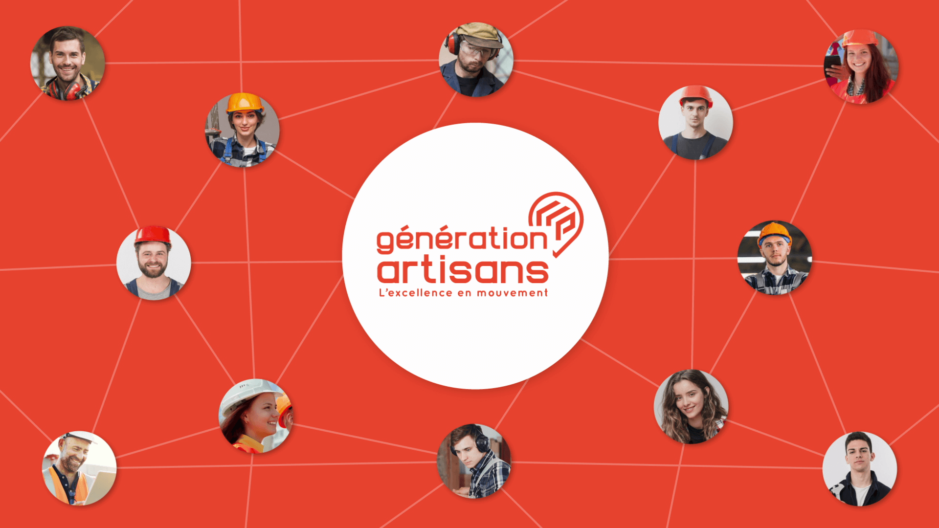 motion design génération artisan 08