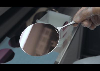 film promotionnel CIME nanotech 4
