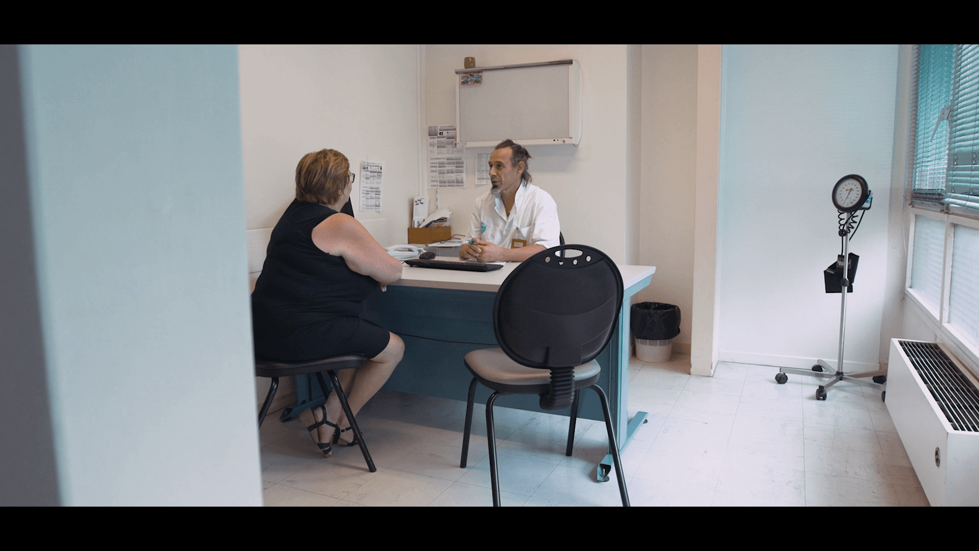Film promotionnel MOOC vaccination