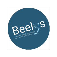 Clients - Beelys