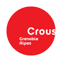 Clients - CROUS Grenoble Alpes