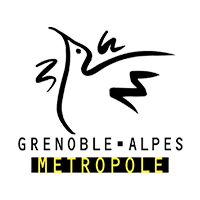 Clients - Grenoble Alpes Metropole