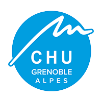 Clients - CHU de Grenoble