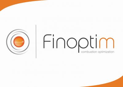 Publicité Finoptim 03