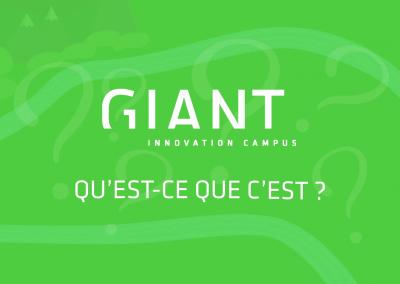 Motion design Giant 04