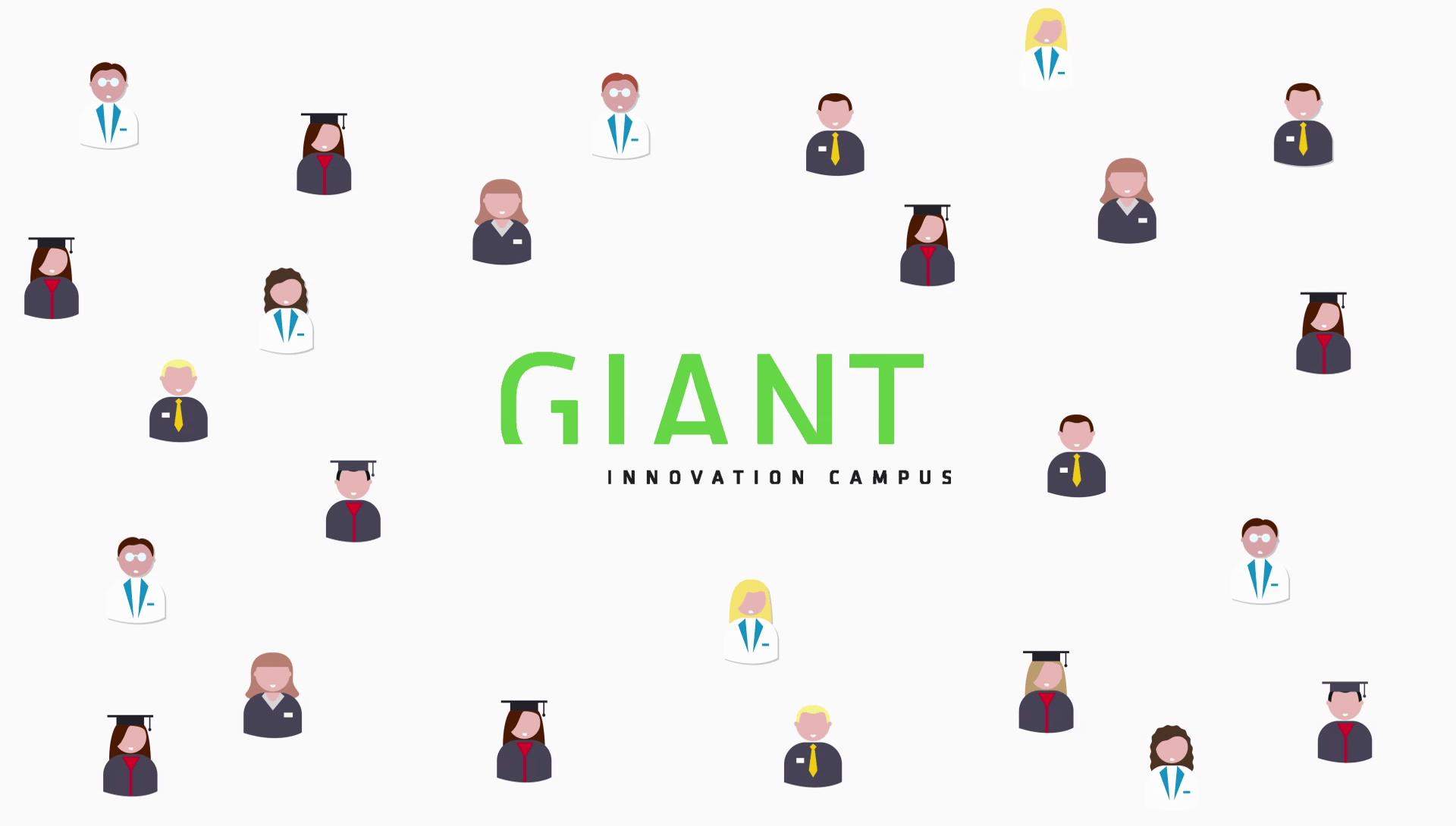 Giant_04