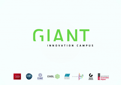 Motion design Giant 07