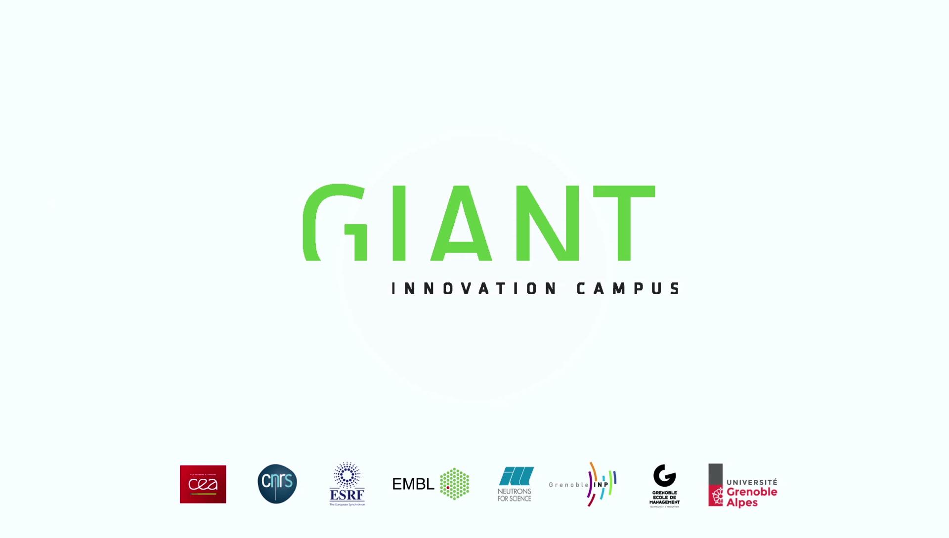 Giant_07