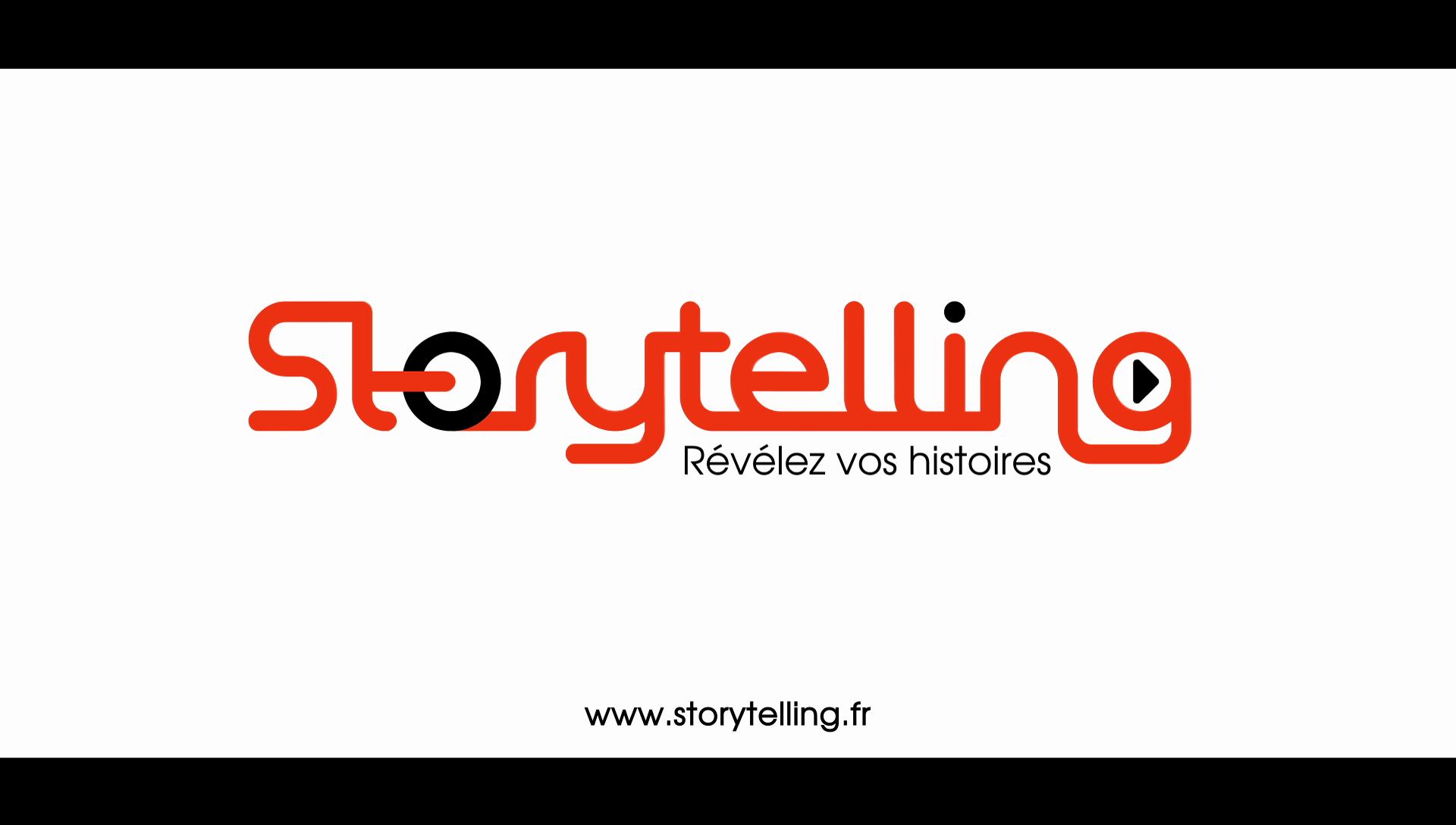 Storytelling_05