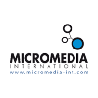Clients - Micromedia International