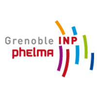 Clients - Grenoble Phelma