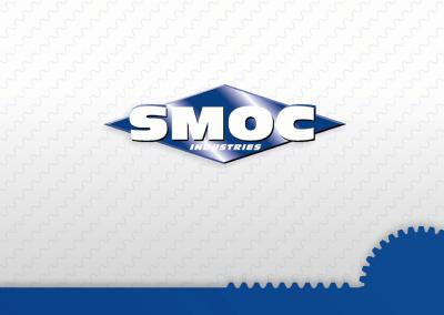 Portrait SMOC Industries