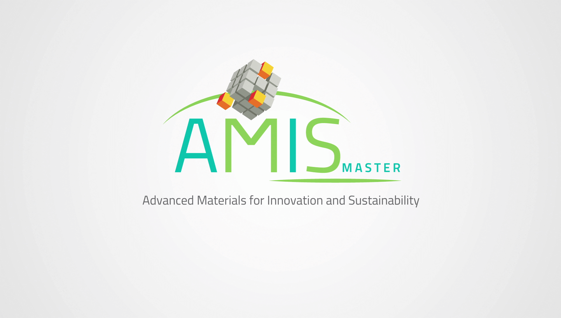 AMIS - Motion design