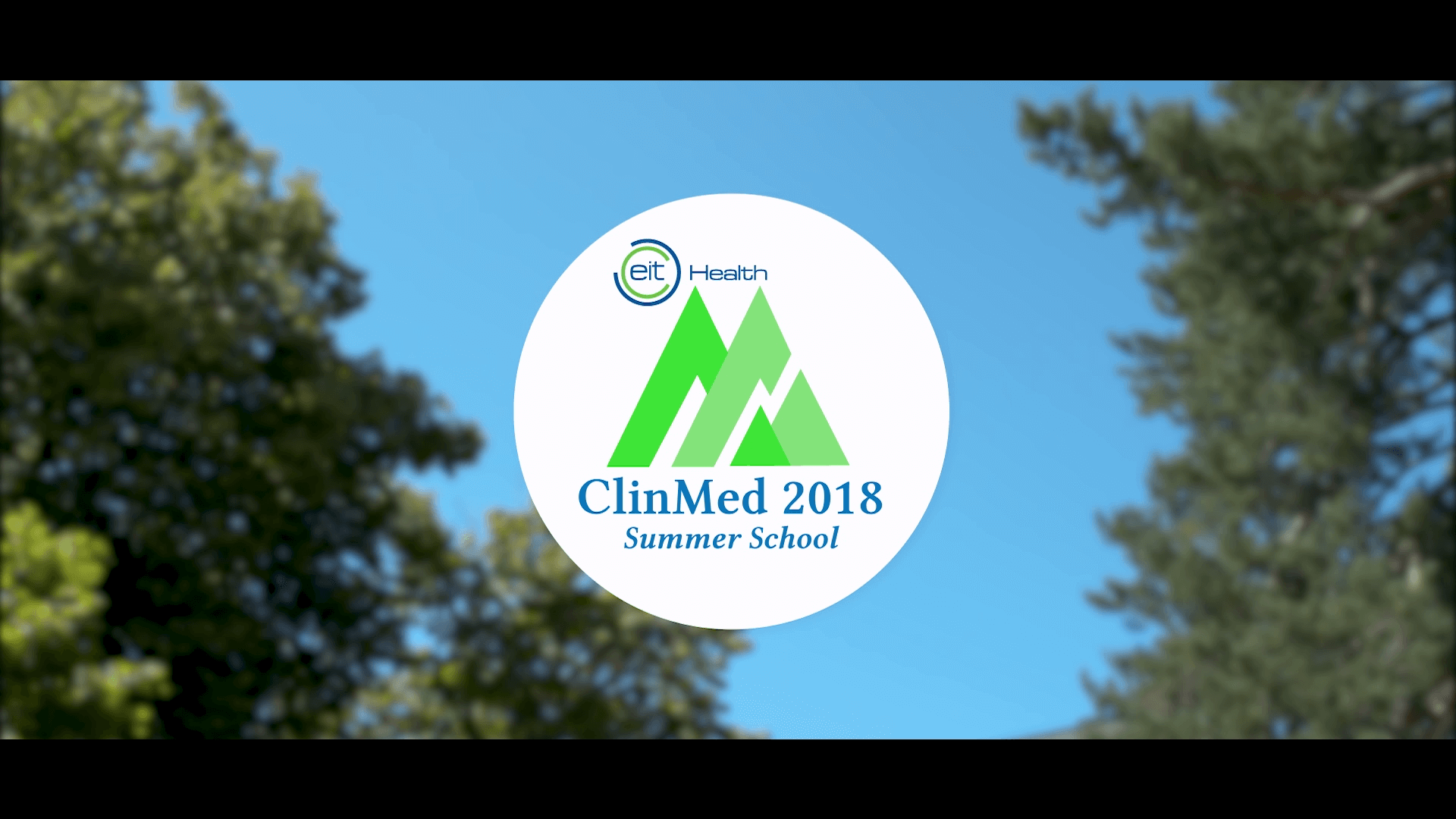 film clinmed 2018