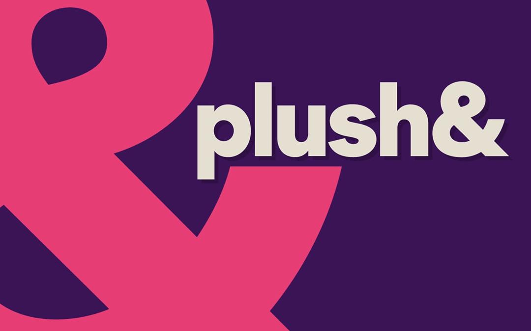 Identité visuelle et sonore – Plush & Nuggets