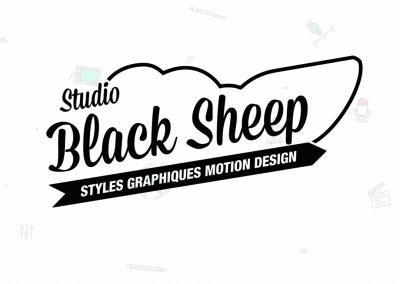 Motion Design – Les styles visuels 2019